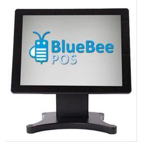 bluebee-tpv-monitor-tactil-17tm-217-lcd1280x102460hzusb-tm-217