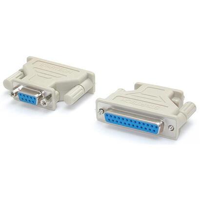 startech-adaptador-conversor-serie-db9-a-db25-co
