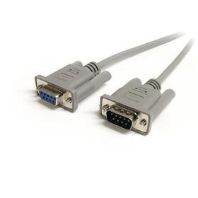 startech-cable-91cm-extension-serie-serial-rs232-v