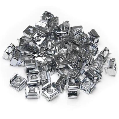 startech-paquete-50-tuercas-enjauladas-cage-nuts-m