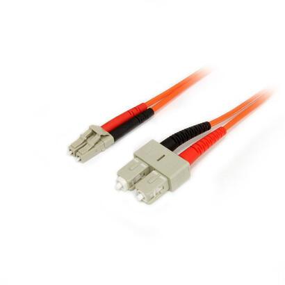 startech-cable-patch-fibra-duplex-multimodo-50-125