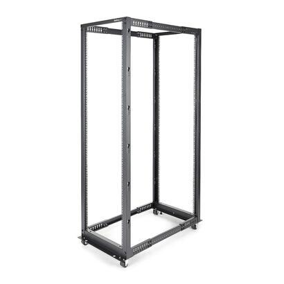 startech-rack-armario-bastidor-abierto-servidores