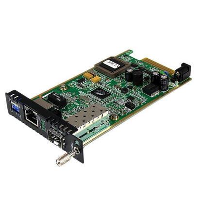 startech-modulo-conversor-medios-gigabit-eth-utp