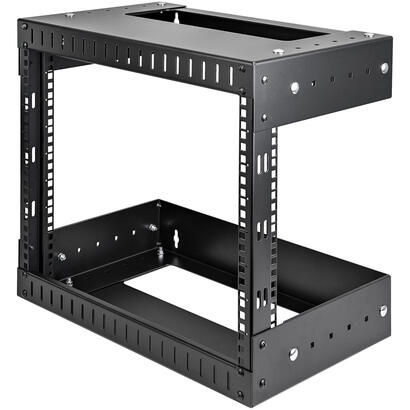 startech-rack-armario-bastidor-abierto-montaje-en