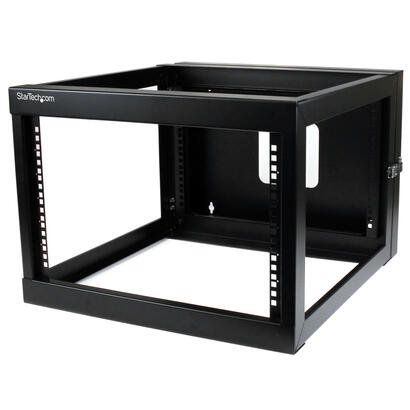 startech-rack-acero-marco-abierto-pared-6u-22in-pu