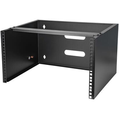 startech-soporte-montaje-en-pared-6u-12in-profundi
