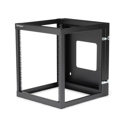 startech-rack-acero-marco-abierto-pared-12u-22in-p