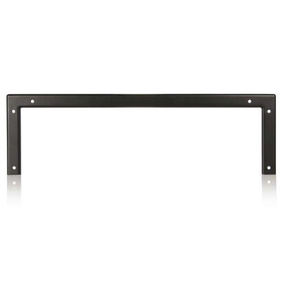 startech-rack-acero-vertical-pared-2u-19in-pulgada