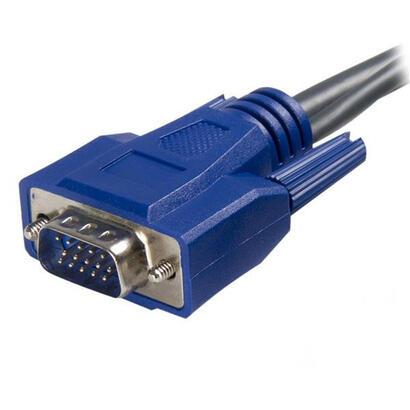 startech-cable-kvm-ultra-thin-delgado-3m-vga-usb-2