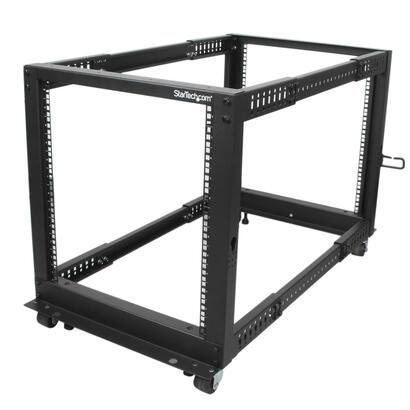 startech-rack-marco-abierto-con-profundidad-ajust