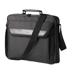 trust-maleta-atlanta-para-portatil-hasta-16-interior-acolchado-compartimentos