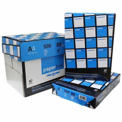 papel-paperbox-5-paquetes-x-500-hojas-din-a4-80grs-papel-de-oficina-de-alta-blancura