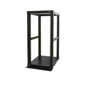 startech-armario-bastidor-marco-abierto-con-profun
