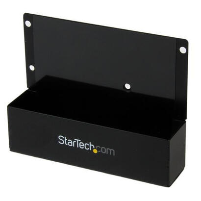startech-adaptador-disco-duro-hdd-25in-35-pulgadas