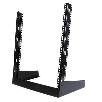 startech-rack-armario-bastidor-abierto-escritorio