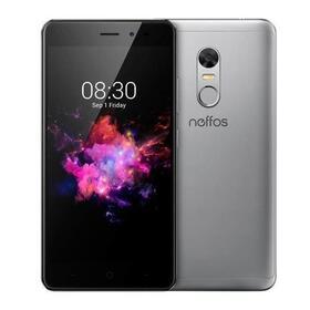 tp-link-smartphone-neffos-4g-x1-lite-5-octacore-16gb-2gb-gris-5-1