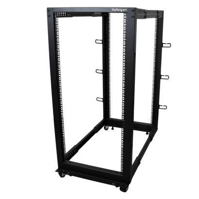 startech-rack-marco-abierto-con-profundidad-ajusta