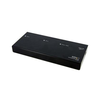 startech-duplicador-divisor-video-dvi-y-audio-2-pu