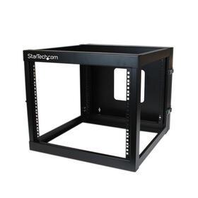 startech-rack-acero-marco-abierto-pared-8u-22in-pu