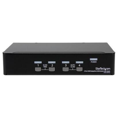 startech-conmutador-switch-kvm-4-puertos-video-dis