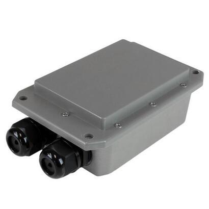 startech-punto-acceso-exteriores-inalambrico-wifi