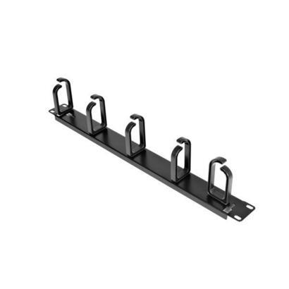 startech-panel-1u-19in-gestion-cableado-anillas-d