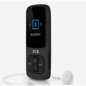 mp4-spc-internet-pure-sound-bluetooth-8gb-18