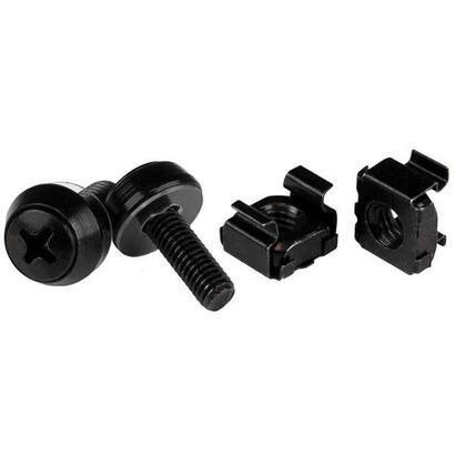 startech-50-tornillos-y-tuercas-jaula-m5-negro