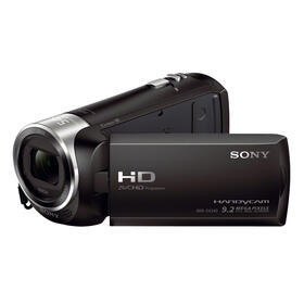 camara-video-sony-hdr-cx240e-21mp-27x