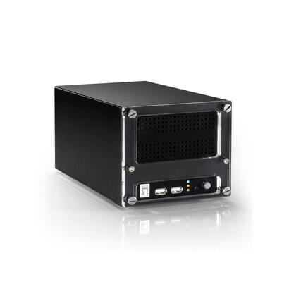 videograbador-level-one-4-canales-2-hd-4tb-hdmi