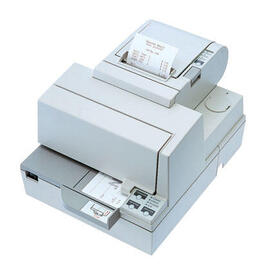 impresora-tickets-epson-tm-h5000ii-termica-serie