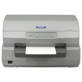impresora-matricial-epson-plq-20-usb-paralelo-serie