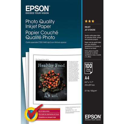 papel-epson-hq-a4-100-hojas-102gr