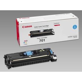 toner-cyan-canon-lbp5200-cl701c