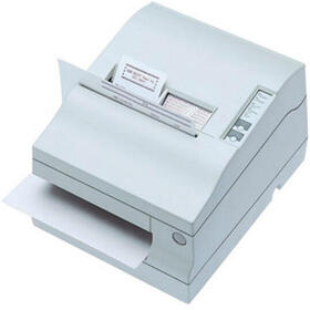 epson-tmu-950p-fa-impresora-matricial-de-alto-rendimiento