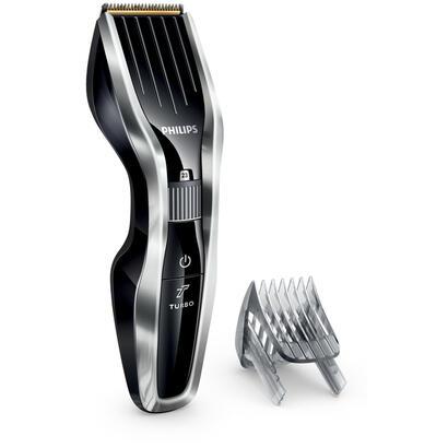 philips-cortapelos-con-tecnologia-dualcut-y-cuchillas-de-titanio