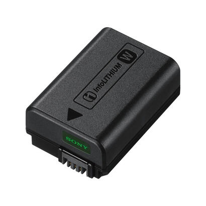 sony-bateria-recargable-de-74-v-para-la-serie-w