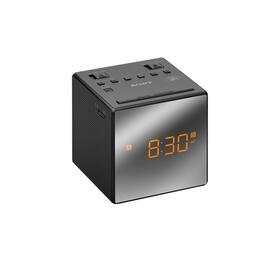 sony-radiodespertador-compacto