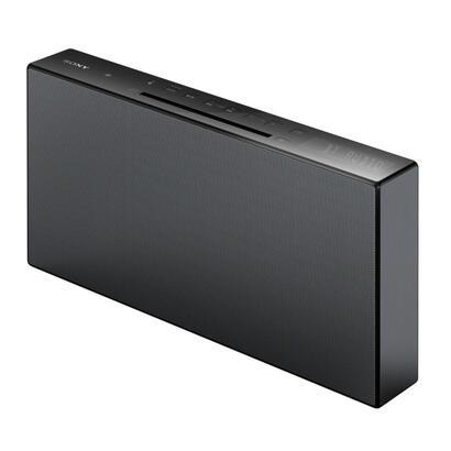 sony-cmt-x3cd-minicadena-de-musica-para-uso-domestico-negro-20-w