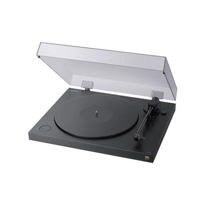sony-pshx500-tocadiscos-hi-res-con-salida-usb-y-eq-fonografico