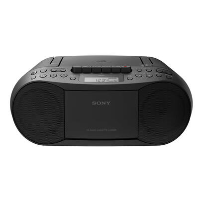 sony-cfds70b-negro-radio-cassette-con-cd-y-sintonizador-amfm
