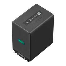 sony-np-fv100a-bateria-recargable-serie-v-con-tecnologia-infolithium
