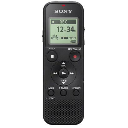 sony-icdpx370-grabadora-de-voz-digital-mono-con-usb-integrado