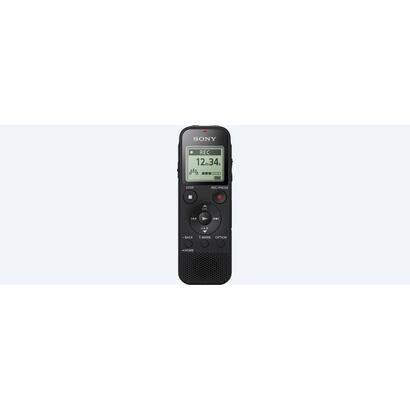 sony-icdpx470-grabadora-de-voz-digital-con-usb