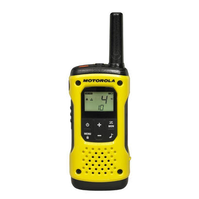 motorola-tlkr-t92h20-amarillo-pareja-walkie-talkies-resistente-al-agua-10km-de-alcance