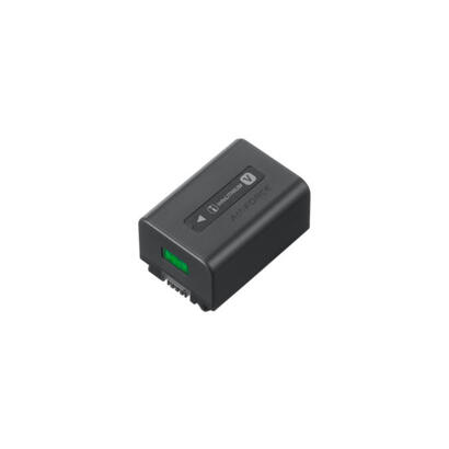 sony-np-fv50a-bateria-recargable-serie-v-con-tecnologia-infolithium