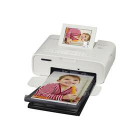 canon-selphy-cp1300-blanco-impresora-fotografica-wifi-gran-pantalla-abatible-impresion-directa-desde-usb