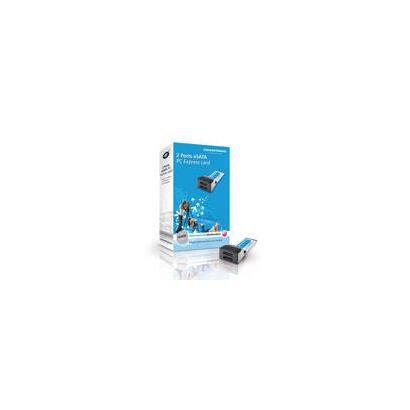 pcmcia-express-card-conceptronic-2-puertos-e-sata