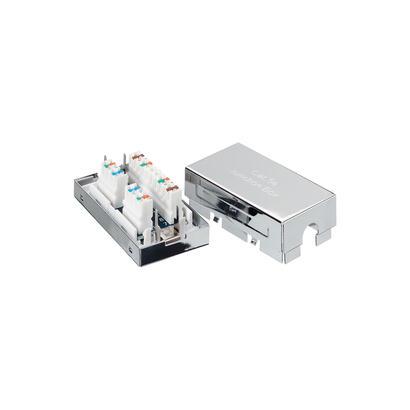 equip-caja-de-conexiones-categoria-5e-apantallado