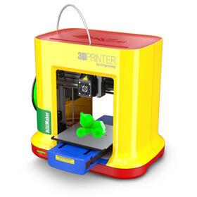 impresora-3d-xyz-serie-mini-marker-2017-filamento-pla-conexion-usb-objeto15x15x15-resolucion-01mm-filamento-de-xyz